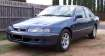 View Photos of Used 1994 HOLDEN BERLINA VR for sale photo