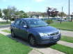 View Photos of Used 2006 FORD FOCUS CL for sale photo