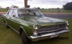 View Photos of Used 1971 FORD FAIRLANE 500 for sale photo