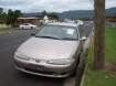 View Photos of Used 1995 FORD FALCON Futura for sale photo