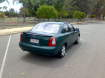 View Photos of Used 1999 DAEWOO NUBIRA SE for sale photo
