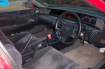 View Photos of Used 1994 HONDA PRELUDE bb1 for sale photo