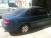 View Photos of Used 2003 HOLDEN COMMODORE  for sale photo