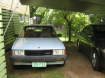View Photos of Used 1984 TOYOTA CORONA  for sale photo