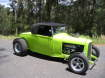 View Photos of Used 1929 FORD A  for sale photo