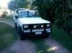1984 NISSAN PATROL in QLD