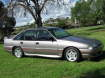 View Photos of Used 1990 HSV SV5000 Build No 10 for sale photo