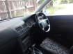 View Photos of Used 2000 VOLKSWAGEN BORA  for sale photo