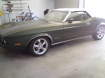 View Photos of Used 1973 FORD MUSTANG  for sale photo