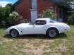 View Photos of Used 1979 CHEVROLET CORVETTE STINGRAY for sale photo