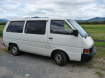 View Photos of Used 1992 NISSAN VANETTE  for sale photo