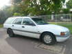 1994 FORD FALCON in NT