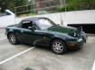 View Photos of Used 1997 MAZDA MX5  for sale photo