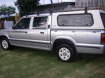 View Photos of Used 1998 FORD COURIER  for sale photo