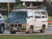 View Photos of Used 1988 TOYOTA HI ACE  for sale photo