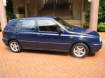 View Photos of Used 1997 VOLKSWAGEN GOLF  for sale photo
