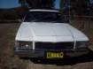 1980 HOLDEN WB in NSW
