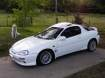 View Photos of Used 1993 MAZDA EUNOS 30X  for sale photo