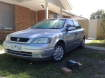 View Photos of Used 2001 HOLDEN ASTRA TS for sale photo