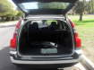 View Photos of Used 2000 VOLVO V70 T5 for sale photo
