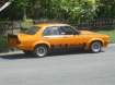 View Photos of Used 1975 HOLDEN TORANA  for sale photo
