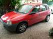 View Photos of Used 1996 HOLDEN BARINA  for sale photo