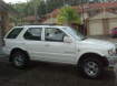1999 HOLDEN FRONTERA in QLD