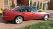 1994 HOLDEN COMMODORE in VIC