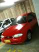 View Photos of Used 1999 FORD FESTIVA  for sale photo