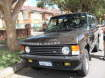 1989 LANDROVER RANGE ROVER VOGUE in QLD