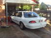 View Photos of Used 1998 FORD FALCON EL for sale photo