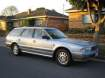 View Photos of Used 1993 MITSUBISHI MAGNA  for sale photo
