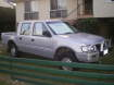 View Photos of Used 2002 HOLDEN RODEO  for sale photo