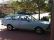 View Photos of Used 1977 VOLKSWAGEN PASSAT  for sale photo
