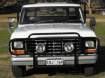 View Photos of Used 1979 FORD F100  for sale photo