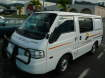 View Photos of Used 2001 MAZDA E2000  for sale photo