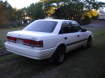 View Photos of Used 1991 MAZDA CAPELLA GD for sale photo