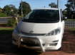 View Photos of Used 2004 TOYOTA TARAGO  for sale photo