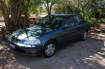 View Photos of Used 1996 HONDA CIVIC Gli for sale photo