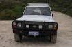 View Photos of Used 1996 NISSAN PATROL  for sale photo