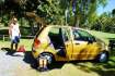 View Photos of Used 2000 DAEWOO MATIZ  for sale photo