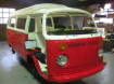 View Photos of Used 1974 VOLKSWAGEN KOMBI  for sale photo