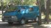 1994 TOYOTA TOWNACE in QLD