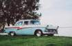 View Photos of Used 1959 FORD CUSTOMLINE star model for sale photo