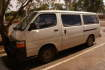 View Photos of Used 1993 TOYOTA HIACE  for sale photo
