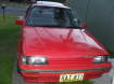 View Photos of Used 1988 HOLDEN ASTRA  for sale photo