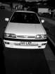 View Photos of Used 1991 NISSAN PULSAR SSS for sale photo
