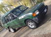 View Photos of Used 1998 LANDROVER DISCOVERY  for sale photo