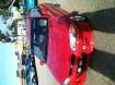 View Photos of Used 2003 PROTON SATRIA  for sale photo