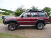 View Photos of Used 1990 TOYOTA LANDCRUISER GXL for sale photo